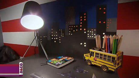 decoration bureau york décoration bureau york déco sphair