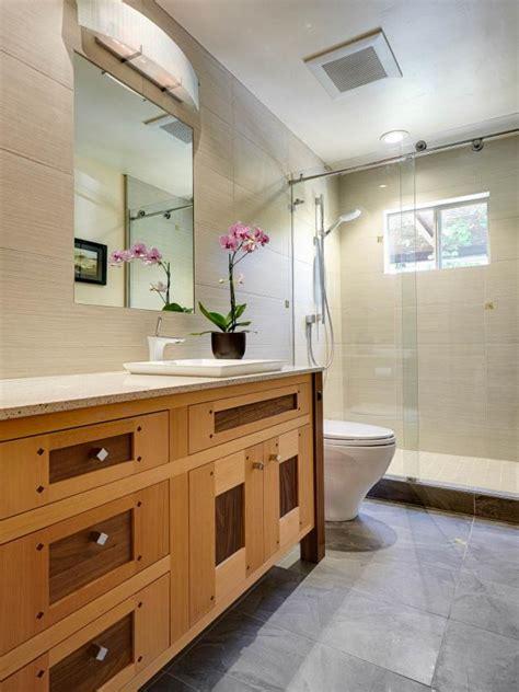 Badezimmermöbel Okea by Neutral Craftsman Bath Pictures Contemporary Asian
