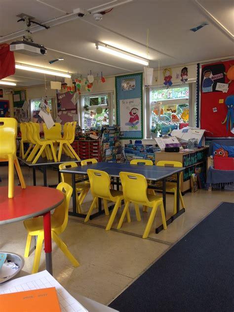 An Inclusive Classroom - Northern Ireland Teacher
