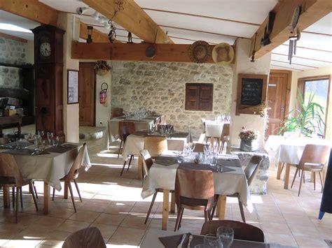 louer une cuisine professionnelle location de salle avec cuisine en ardèche salle de