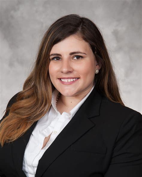 jessica mikell houston divorce attorney