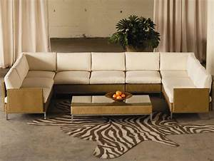 lloyd flanders elements build your own sofa coffee table With make a sectional sofa