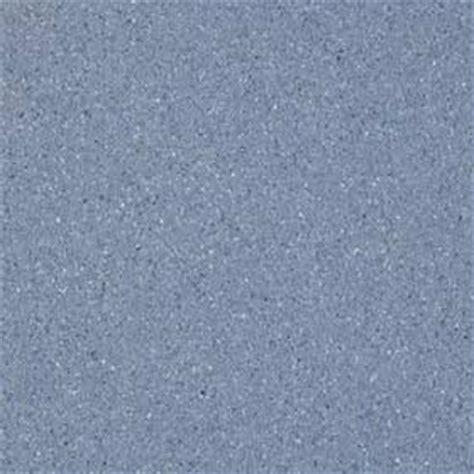 armstrong flooring medintech armstrong medintech tandem sheet vinyl flooring