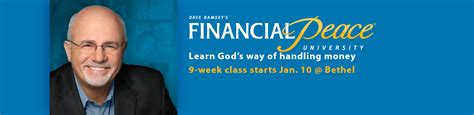 Fpuhomepage2015  Bethel Lutheran Church