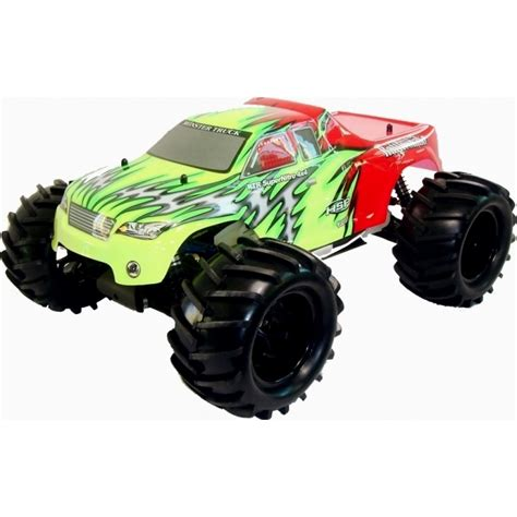 nitro rc monster trucks 100 nitro rc monster trucks traxxas nitro slayer