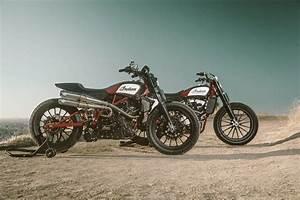 Nouveaute Moto 2019 : nouveaut indian 2019 flat track de s rie moto revue ~ Medecine-chirurgie-esthetiques.com Avis de Voitures