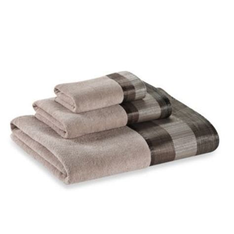 bed bathandbeyondcom 1000 images about driftwood master bath towels on