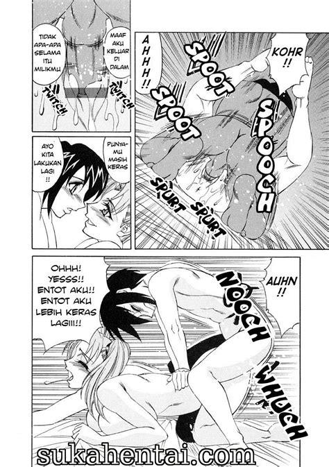 Komik Hentai Ngentot Cewek Kost Gudang Komik Manga
