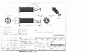 Switchcraft 152b Tp 4