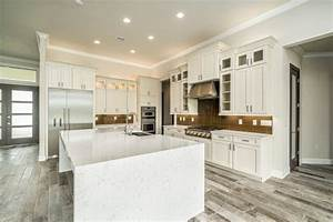 Hammond Kitchens And Bath Cabinets And Countertop