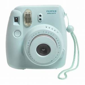 Kamera Auf Rechnung Bestellen : die besten 25 kaufen polaroidkamera ideen auf pinterest ~ Themetempest.com Abrechnung