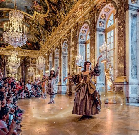 salle des ventes versailles 28 images salle des hocquetons versailles palace photograph by