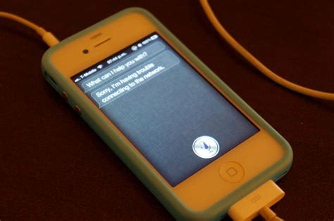 siri iphone 4 geeky gadgets newsletter