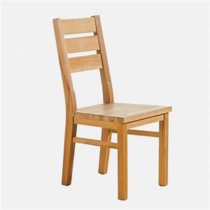 Möbel De Stühle : anna stuhl 6131 6032 gradel m bel ~ Orissabook.com Haus und Dekorationen