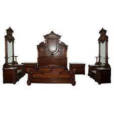 antique dressers for sale antique beds bedroom sets for sale ebay