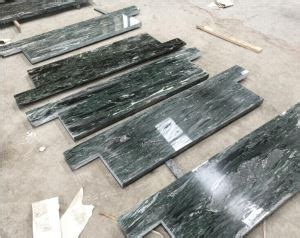 Window Sill Suppliers by Window Sills Suppliers Manufacturers Factory