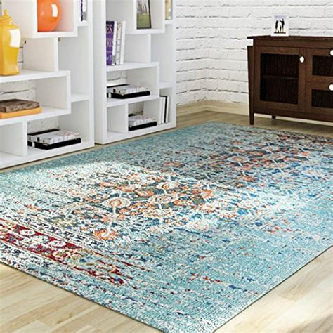large area rugs for living x large rugs rugs ideas