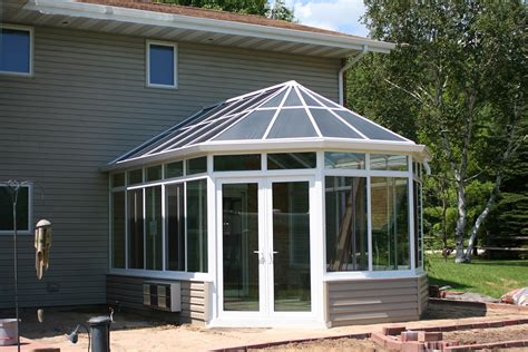 four seasons sunrooms dallas plan four season porch additions