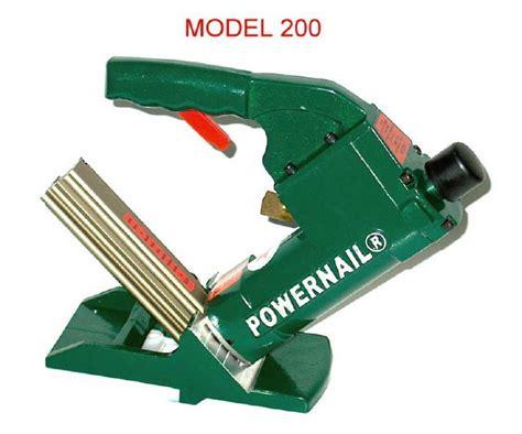 hardwood flooring nailer rental 3 8 inch air hardwood floor nailer rentals westminster md where to rent 3 8 inch air hardwood
