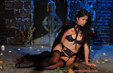 Forumophilia Porn Forum Vampire Sex Horror Porn