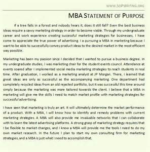 law resume format india writing statement of purpose
