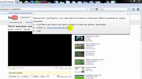 descarga de canciones endukante premanta hd video songs