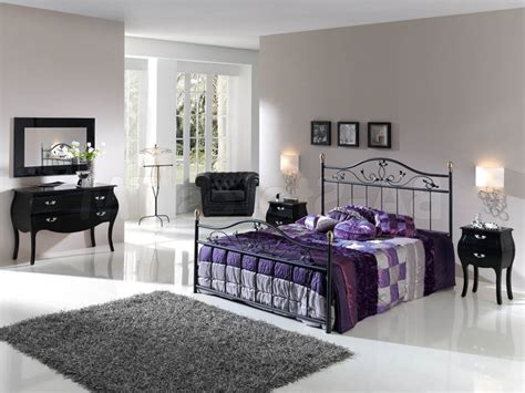 how to set up bedroom home design 93 captivating round expandable dining tables