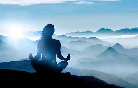 meditation techniques   improve awareness