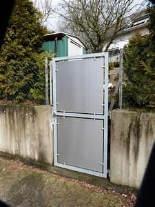 Zäune Aus Metall : metall w nsche k ln tore t ren und z une aus stahl und metall ~ Markanthonyermac.com Haus und Dekorationen