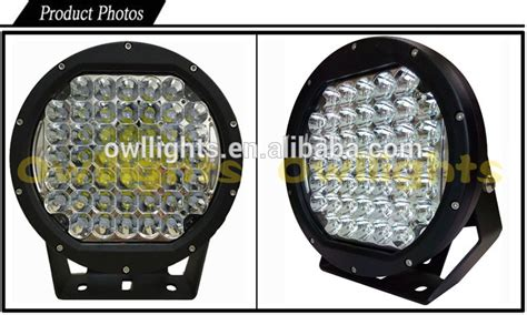 cheap road lights china cheap auto parts led offroad driving light