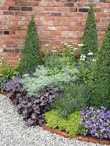 Bordure De Jardin Bois : 17 best ideas about bordure beton on pinterest bordure ~ Premium-room.com Idées de Décoration
