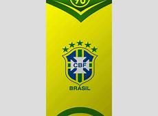 Brazil Flag Wallpaper 69+ images