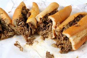 The Complete Guide to Cheesesteak - NBC 10 Philadelphia