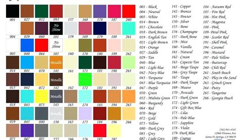 paint mixing chart pdf paint color mixing chart gala