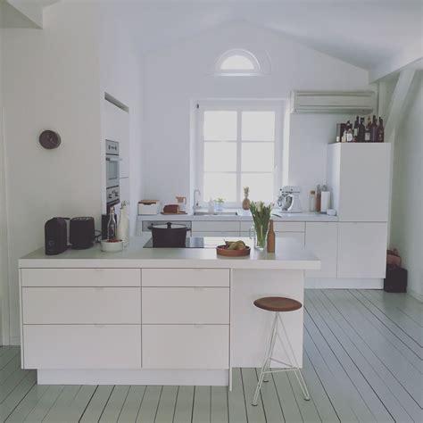 Ikea Küchentheke by Die Besten Ideen F 252 R Ikea Hacks
