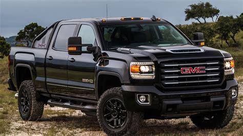 10 Best Awd Pickup Trucks For 2017 Youtube