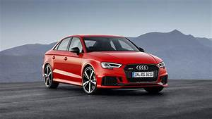 Audi Rs3 Sedan : 2018 audi rs3 sedan wallpaper hd car wallpapers id 7152 ~ Medecine-chirurgie-esthetiques.com Avis de Voitures