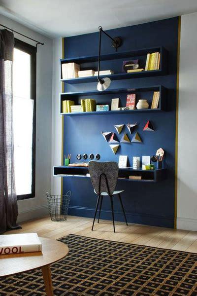 chambre mur vert quelle couleur choisir pour votre bureau sièges et