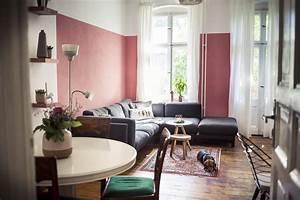 Wohnzimmer Regale : diy regal in kupfer und andere neuigkeiten aus unserem ~ Pilothousefishingboats.com Haus und Dekorationen