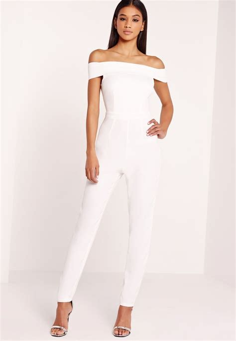all white jumpsuit for best 25 all white jumpsuit ideas on dressy