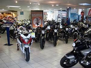 Suzuki Moto Marseille : concessionnaire bmw moto marseille cantalamoto ~ Nature-et-papiers.com Idées de Décoration