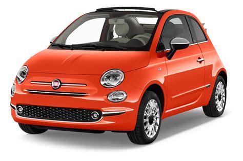 fiat 500 kaufen fiat 500 cabriolet neuwagen suchen kaufen