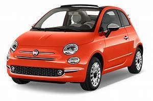 Fiat 500 Décapotable Prix : fiat 500 cabriolet voiture neuve chercher acheter ~ Gottalentnigeria.com Avis de Voitures