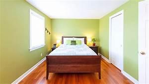 Wie Wirken Kleine Räume Größer : kleine r ume einrichten und optisch gr er wirken lassen ~ Bigdaddyawards.com Haus und Dekorationen