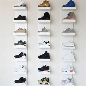 Ikea Regal Lack : great idea ikea 39 lack 39 shelves minimalmovement with ~ A.2002-acura-tl-radio.info Haus und Dekorationen