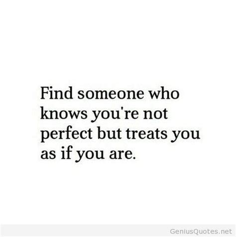 most beautiful love quotes tumblr
