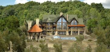 Luxury Log Home Designs by Luxury Log Cabin Home Plans Luxury Mountain Log Homes Luxury Log Home Design