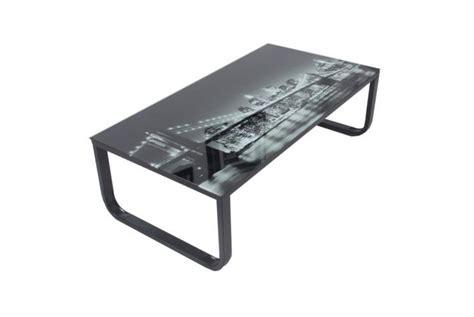 plateau repas canapé table basse plateau repas free table basse evolutive