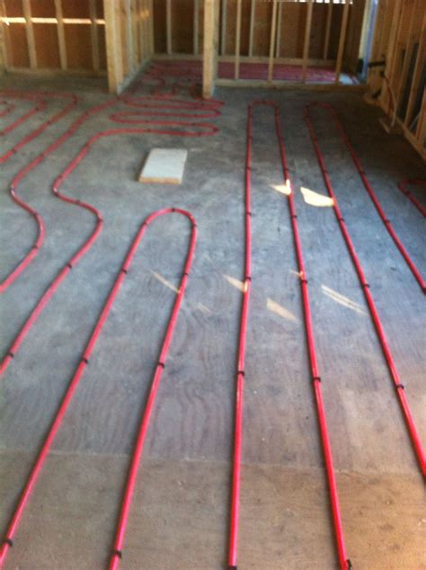 epoxy flooring underfloor heating top 28 epoxy flooring underfloor heating best flooring over concrete concrete epoxy