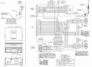 Harley Davidson Stereo Wiring Diagram